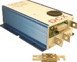 Alltrax IQ Speed Controller 400 Amp