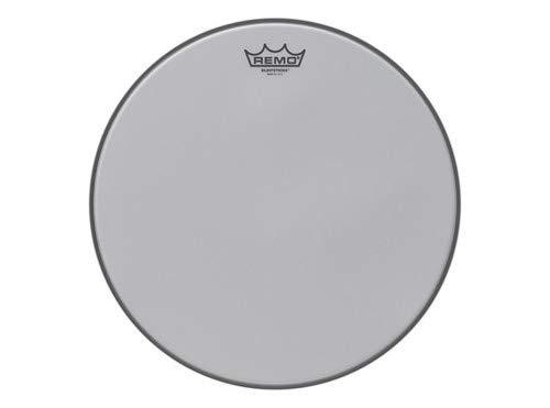 Remo Silentstroke Drumhead, 15