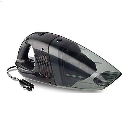 سنبو مكنسة كهربائية لتنظيف السيارات، SVC-3460