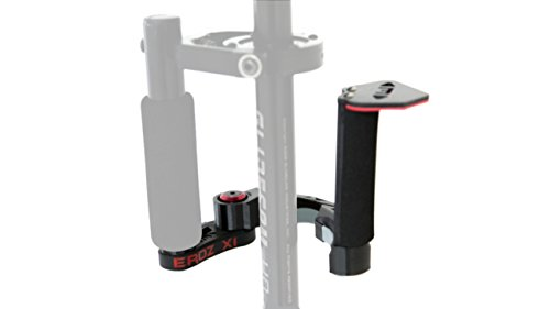 Eroz X1 Support for use with Glidecam
