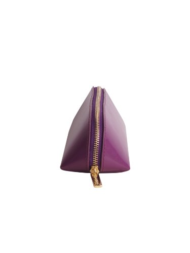 paperthinks-burgundy-long-pencil-pouch
