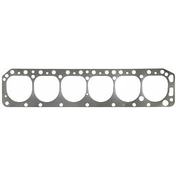 Fel-Pro 8360 PT-1 Cylinder Head Gasket