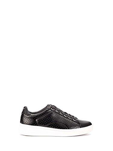 S20 Sneakers Lumberjack Noir Sw30005 001 Femmes OxqSYwnUEZ