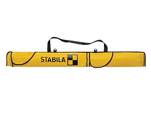 Stabila 18986 Transport Bag for Levels