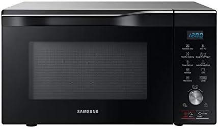 Samsung MC32K7055KT - Microondas (Countertop, Grill microwave, 32 ...
