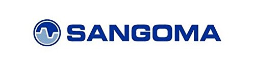 Sangoma Technologies Inc Sangoma S Series Phone Power Supply -