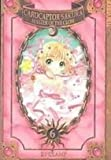 Cardcaptor Sakura Master of the Clow 6 (Carcaptor Sakura Master of the Clow) by Clamp (2008-03-06)