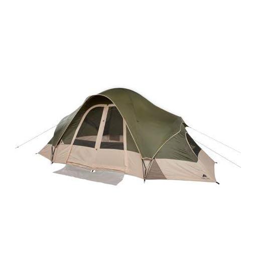 OZARK-Trail-Family-Cabin-Tent