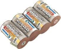 tienda de venta NiMH 4,8 V receptor-paquete receptor-paquete receptor-paquete de baterías 4200 mAh  descuento
