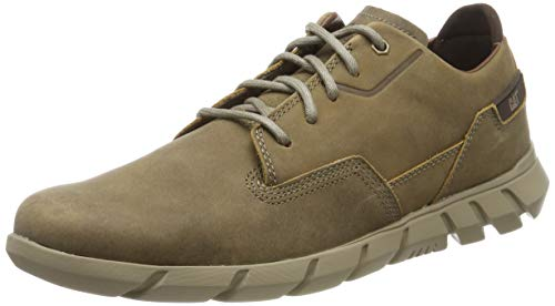 Caterpillar Camberwell P722915 Mens Shoes Size: 8.0 US Brown