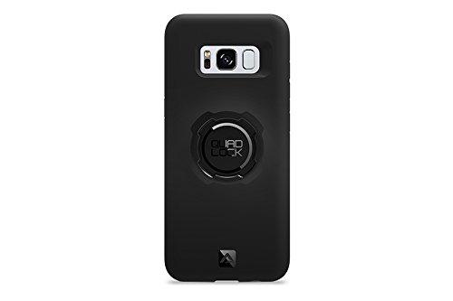 quad lock phone case - 9