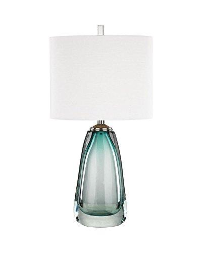 ELK Lighting Ms. Aqua Table Lamp by Dimond Lighting (Image #1)