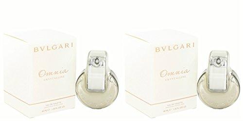 Bvlgari Hand Cream - 1