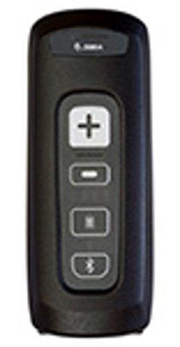(Motorola CS4070-SR, BT, 2D, USB, black Bluetooth scanner, IP42, CS4070-SR00004ZMWW (Bluetooth scanner, IP42))