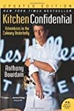 img - for Kitchen Confidential Updated Edition Publisher: Ecco; Updated edition book / textbook / text book