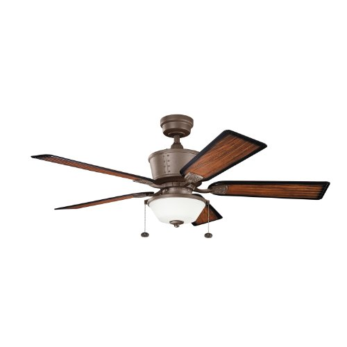 Murray Feiss Ceiling Fan Light Kit: Ceiling Fans & Accessories