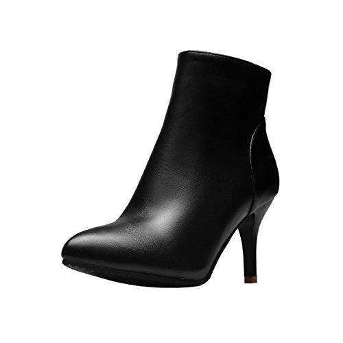 Noir Femme Noir Agodor Femme Noir Noir Noir Agodor Agodor Noir Femme Bas Bas Agodor Bas SnOwUq7AUR