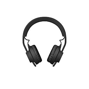 Image of AIAIAI TMA-2 Modular Wireless 1 Preset Over-Ear Headphones