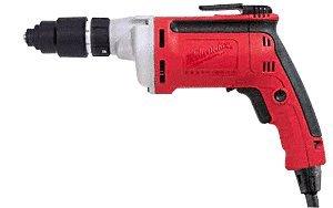 C.R. LAURENCE 65831 CRL Milwaukee Heavy-Duty Screw Shooter-Nut Runner