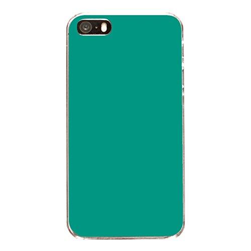 "Disagu Design Case Coque pour Apple iPhone 5s Housse etui coque pochette ""Petrol"""