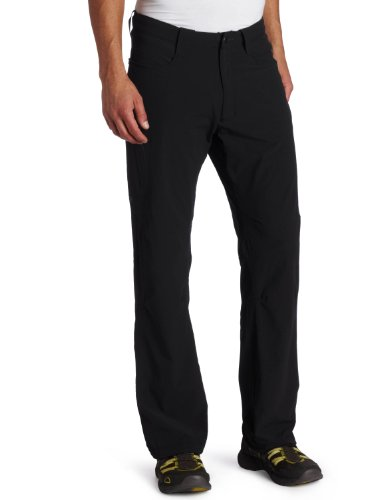 outdoor-research-mens-ferrosi-pants-black-36