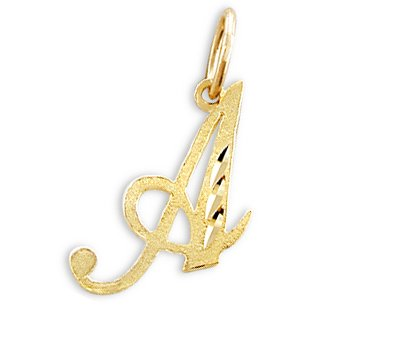 original initial mini letter s by notonthehighstreet pendant jewellery necklace com jandsjewellery j product