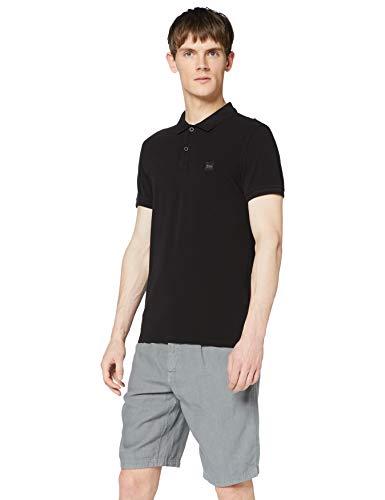 BOSS Herren Prime Poloshirt
