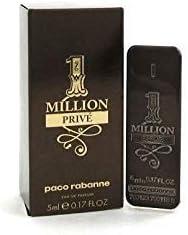 1 Eau Prive De Rabanne 5ml17 Paco Million Parfum OzMinisplash 3jLcRq54SA