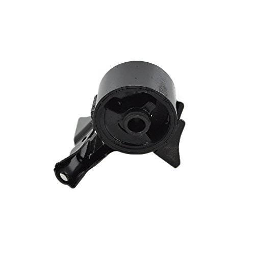 Mount Engine Acura New Motor (Eagle BHP 1225 Engine Motor Mount (Front Right 3.5 3.2 L For Honda Odyssey Acura))
