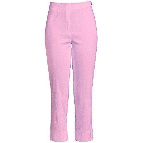 Fit 55 Slim Pantalon nbsp;marie Je Robell Capri Rose Veux Marie Assorties 003 Sauvage Couleurs nbsp;cm Sqt8awIx