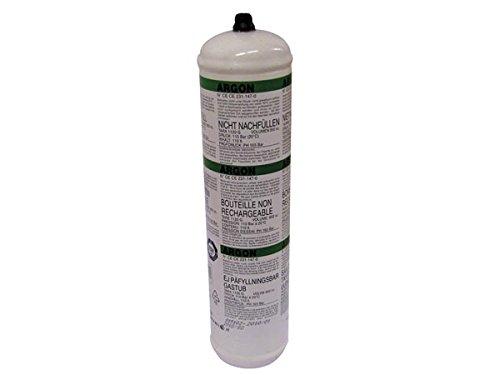 32/oz oxyt Housse ot486300/gaz Argon Bouteille