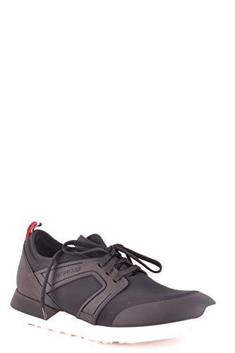 Nero Poliammide Sneakers Moncler Donna Mcbi212100o xPw6TWFq