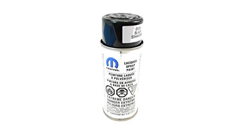 How to find the best spray paint x8 for 2020?