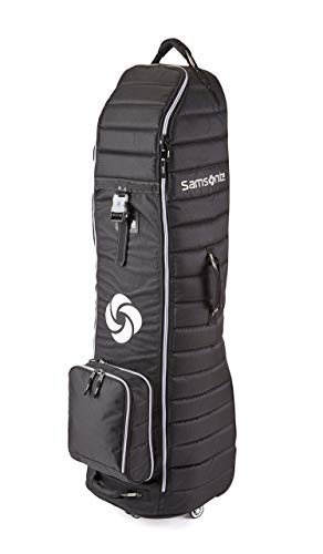 Bestselling Golf Travel Covers