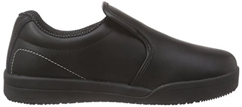 Sanita Chef Adulto s2 Slipper San Unisex Mocassini FF4ZrOwWq