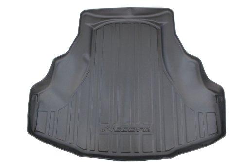 Honda Genuine Accessories 08U45-TA0-100 Trunk Tray