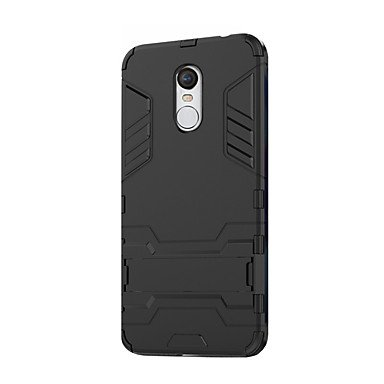 best website 2fd6b 09164 Amazon.com : Case For Xiaomi Redmi Note 4X Redmi Note 4 Shockproof ...