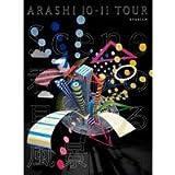 Arashi - ARASHI 10-11TOUR Scene ~Kimi to Boku no Miteiru Fukei~