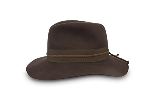Sunday Afternoons Women's Camille Hat, Brown, One Size