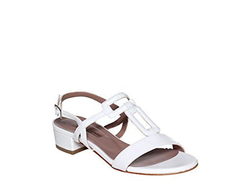 ALBANO Fashion ALBANO Fashion Women's Fashion ALBANO Sandals Women's Sandals Sandals Women's ALBANO ArURqAf