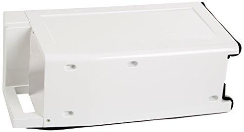 Frigidaire 242016103 Refrigerator Ice Bucket Assembly