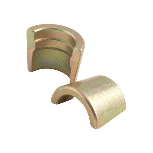 Manley 13094-16 7 Degree Valve Lock