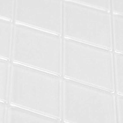 BGDRR 4 Piezas//Set Rejilla Transparente Textura Mat Cake Frontera adorna Las Herramientas Torta del Molde de la Pasta de az/úcar Pie de Imprenta Hornear Mat Fondant Herramientas de Corte de la Torta