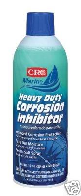 crc-06026-heavy-duty-corrosion-inhibitor-10-wt-oz