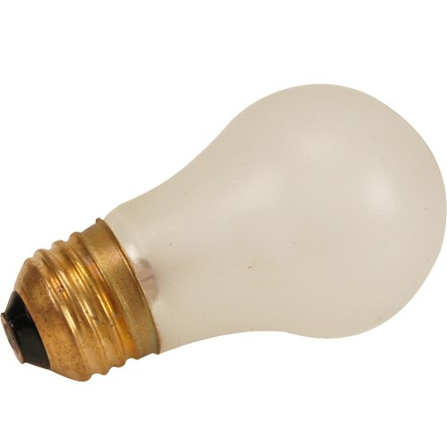 HENNY PENNY Equipment Light Bulb Shatter Resistant High Temperature Oven Bulb BL01-007