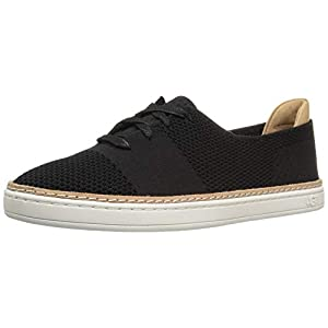 UGG Women's Pinkett Fashion Sneaker