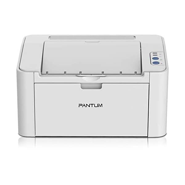 cheap and best laser printer for home use in India