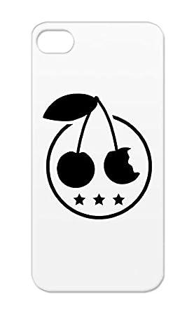 kirschen 1 f1 cherry fruits symbols shapes sweet cherries fruit