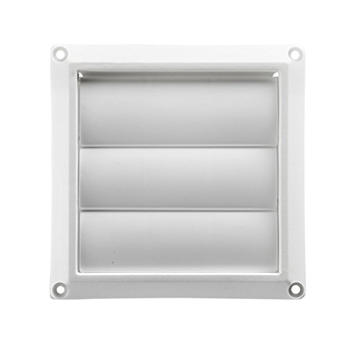 imperial dryer vent hood - 3
