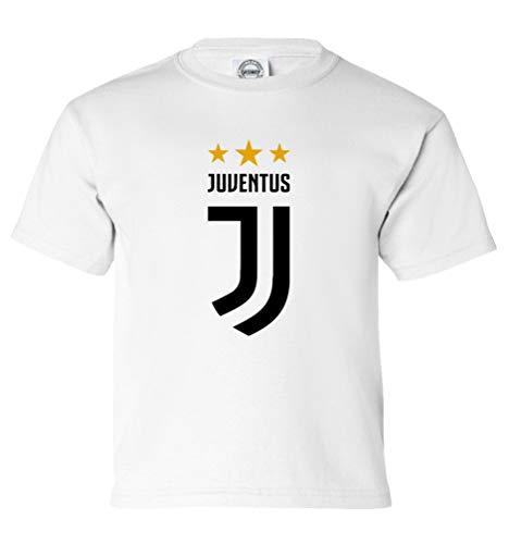 85ab4ac5e87 Spark Apparel Soccer Shirt  7 Cristiano  ...